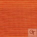Ткань для штор GALAXY 16 Galaxy BC Fabrics