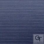 Ткань для штор GALAXY 02 Galaxy BC Fabrics