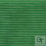 Ткань для штор GALAXY 44 Galaxy BC Fabrics
