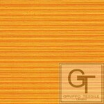 Ткань для штор GALAXY 07 Galaxy BC Fabrics