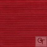 Ткань для штор GALAXY 09 Galaxy BC Fabrics