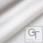 Ткань для штор GALAXY 00 Galaxy BC Fabrics