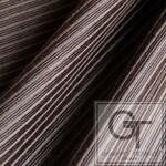 Ткань для штор GALAXY 15 Galaxy BC Fabrics