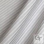 Ткань для штор GALAXY 94 Galaxy BC Fabrics