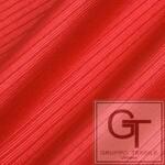Ткань для штор GALAXY 01 Galaxy BC Fabrics
