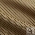 Ткань для штор GALAXY 31 Galaxy BC Fabrics