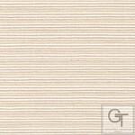 Ткань для штор GALAXY 03 Galaxy BC Fabrics