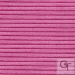 Ткань для штор GALAXY 77 Galaxy BC Fabrics