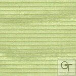 Ткань для штор GALAXY 85 Galaxy BC Fabrics