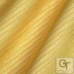 Ткань для штор GALAXY 08 Galaxy BC Fabrics