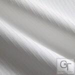 Ткань для штор GALAXY 51 Galaxy BC Fabrics