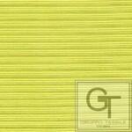 Ткань для штор GALAXY 11 Galaxy BC Fabrics