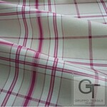 Ткань для штор AGATA B-01 Agata BC Fabrics