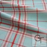 Ткань для штор AGATA B-02 Agata BC Fabrics