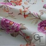 Ткань для штор AGATA C-01 Agata BC Fabrics