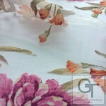 Ткань для штор AGATA D-01 Agata BC Fabrics