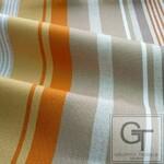 Ткань для штор CANDEM B-03 Candem BC Fabrics