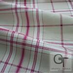 Ткань для штор DYNASTY B-01 Dynasty BC Fabrics