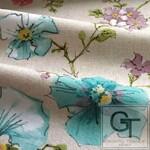 Ткань для штор CANDEM A-02 Candem BC Fabrics