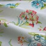 Ткань для штор AGATA C-02 Agata BC Fabrics