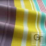 Ткань для штор CANDEM B-02 Candem BC Fabrics