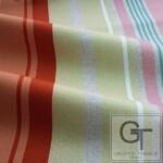 Ткань для штор CANDEM B-01 Candem BC Fabrics