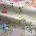 Ткань для штор CANDEM A-01 Candem BC Fabrics