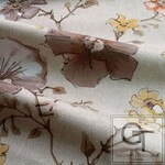 Ткань для штор CANDEM A-03 Candem BC Fabrics
