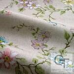 Ткань для штор CANDEM C-02 Candem BC Fabrics