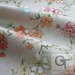 Ткань для штор CANDEM C-01 Candem BC Fabrics