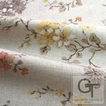 Ткань для штор CANDEM C-03 Candem BC Fabrics
