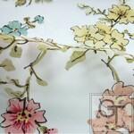 Ткань для штор CANDEM D-01 Candem BC Fabrics