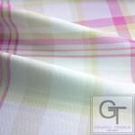 Ткань для штор DYNASTY B-25 Dynasty BC Fabrics