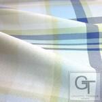 Ткань для штор DYNASTY B-02 Dynasty BC Fabrics