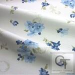 Ткань для штор DYNASTY С-02 Dynasty BC Fabrics