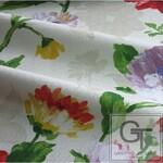 Ткань для штор VENTURIN A-01 Venturin BC Fabrics