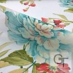 Ткань для штор AGATA D-02 Agata BC Fabrics