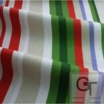 Ткань для штор VENTURIN B-01 Venturin BC Fabrics