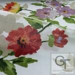 Ткань для штор VENTURIN D-01 Venturin BC Fabrics