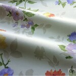 Ткань для штор VENTURIN C-01 Venturin BC Fabrics