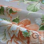 Ткань для штор AGATA A-07 Agata BC Fabrics