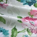 Ткань для штор VENTURIN A-02 Venturin BC Fabrics