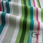 Ткань для штор VENTURIN B-02 Venturin BC Fabrics