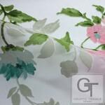 Ткань для штор VENTURIN D-02 Venturin BC Fabrics