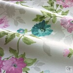 Ткань для штор VENTURIN C-02 Venturin BC Fabrics