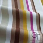 Ткань для штор VENTURIN B-08 Venturin BC Fabrics
