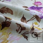 Ткань для штор VENTURIN A-08 Venturin BC Fabrics