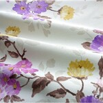 Ткань для штор VENTURIN C-08 Venturin BC Fabrics