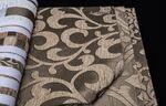 Ткань для штор Picasso 26 Picasso 5 Авеню