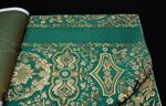 Ткань для штор Versailles 1982-670 Versailles 5 Авеню